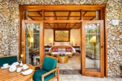 Luxury Lanai Room, The Oberoi