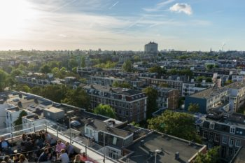 Where to stay in Amsterdam: The ultimate Amsterdam Accommodation Guide