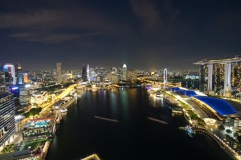 Best places to visit in Singapore in 3 days: Sightseeing Guide