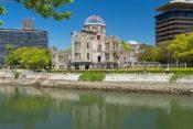 A-bom dome Hiroshima