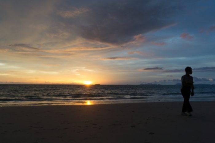 Koh Lanta: The ultimate Travel Guide