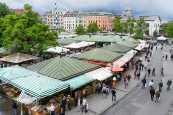 2 days in Munich: What to do and see