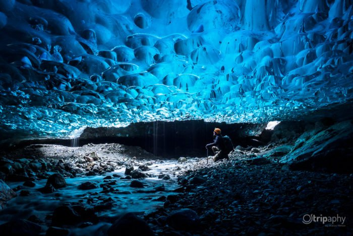 Iceland Highlights and hidden gems: Guide to Iceland