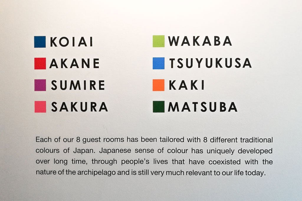 Tabiya Hotel
