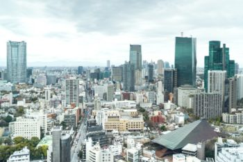 A list of our hotels in Japan & 7 hotel booking tips
