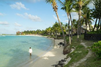 Mauritius travel tips: Know before you go