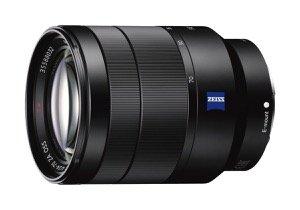 Zeiss Lens Emount