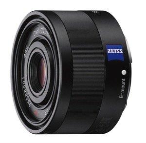 Sony 35mm f2.8 Lens