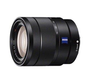 Zeiss Premium Zoom Lens