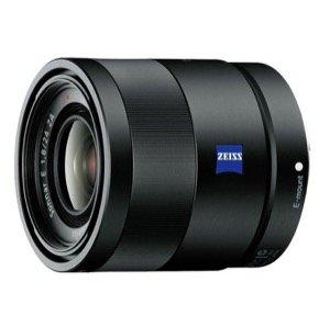 Sony Lens E Mount 24
