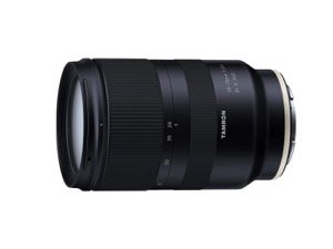 Guide to all Sony Alpha 7 lenses: Which E-mount full-frame