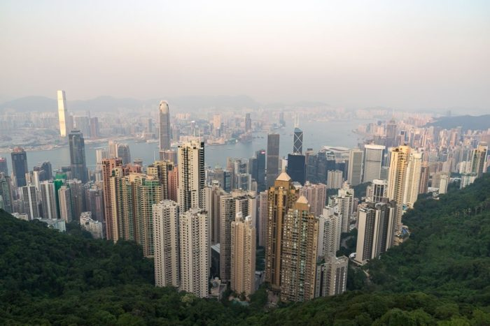 What to see in Hong Kong: A district-by-district travel guide