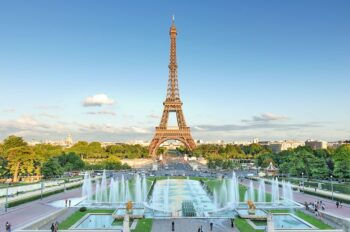 Eiffel Tower tickets & prices: How to make the most of your visit