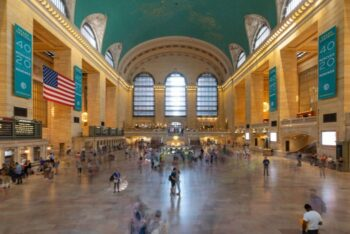 New York: the 22 best attractions and highlights