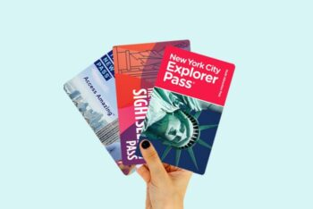 The great New York pass comparison: which pass should you get?