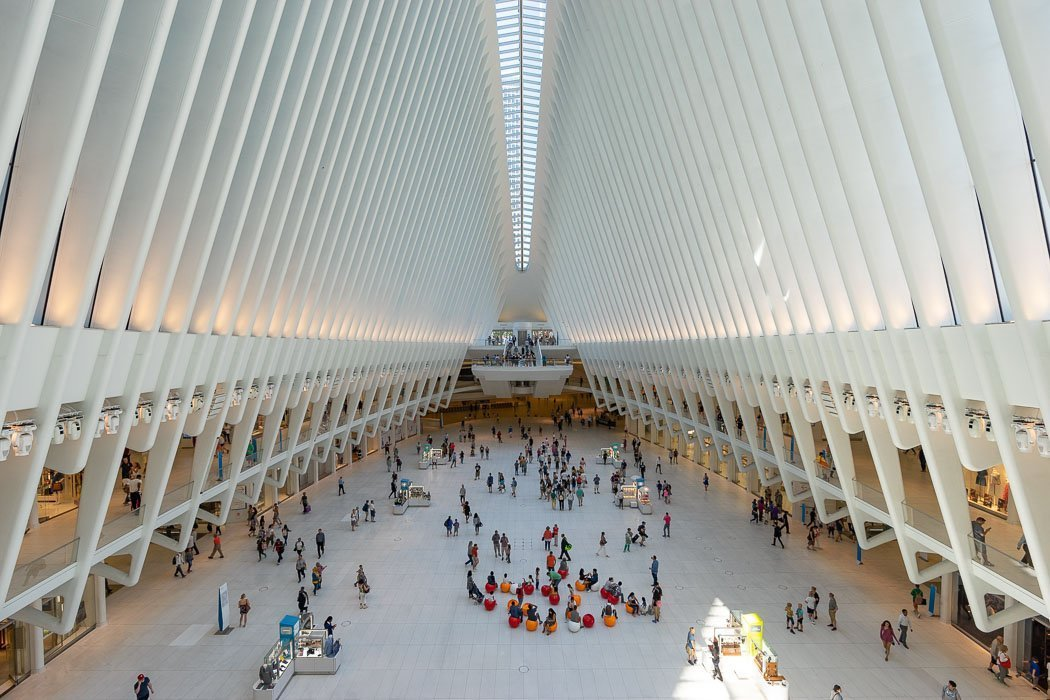 oculus-new-york