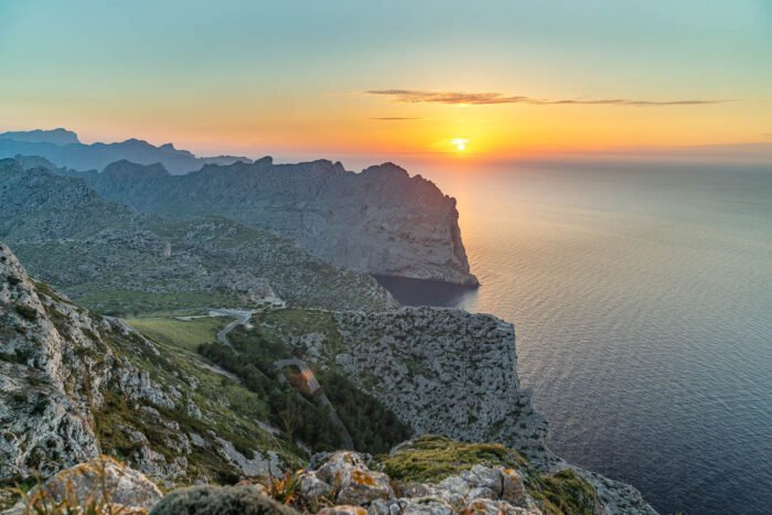 What to do in Mallorca. Our highlights + sightseeing map