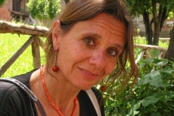 Barcelona expert Nicole